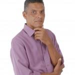 Sebastião Evangelista