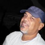 Silverio Almeida