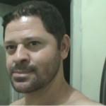 Geraldo Rodrigues Estrela