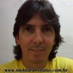 Zezinho Freitas